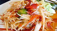 Pad Thai Thaise noedels recept | Reizen naar Thailand