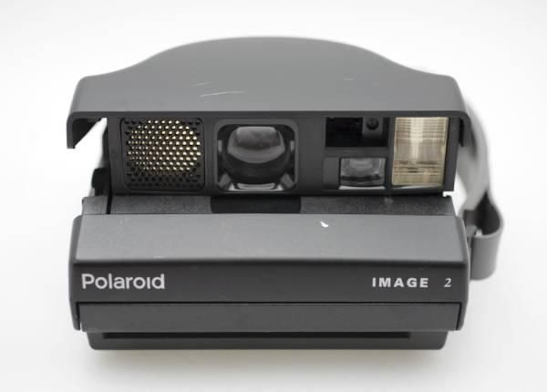 93 best images about cyan74 vintage polaroid on. Black Bedroom Furniture Sets. Home Design Ideas