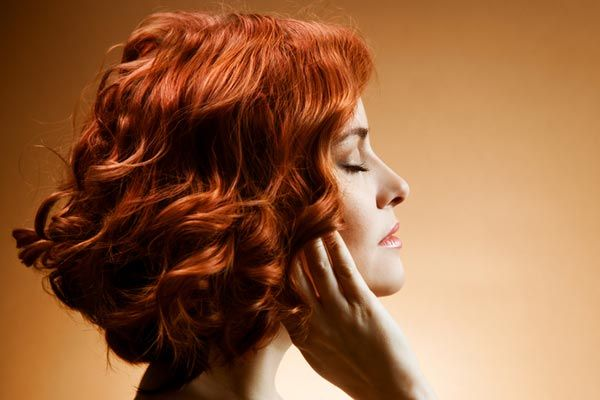 Queen Hairstyles: 69 Best Fairy Queen Haircut Images On Pinterest