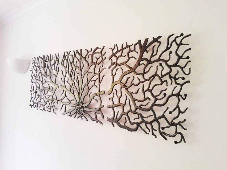 Best 20 Metal tree wall art ideas on Pinterest Metal wall art