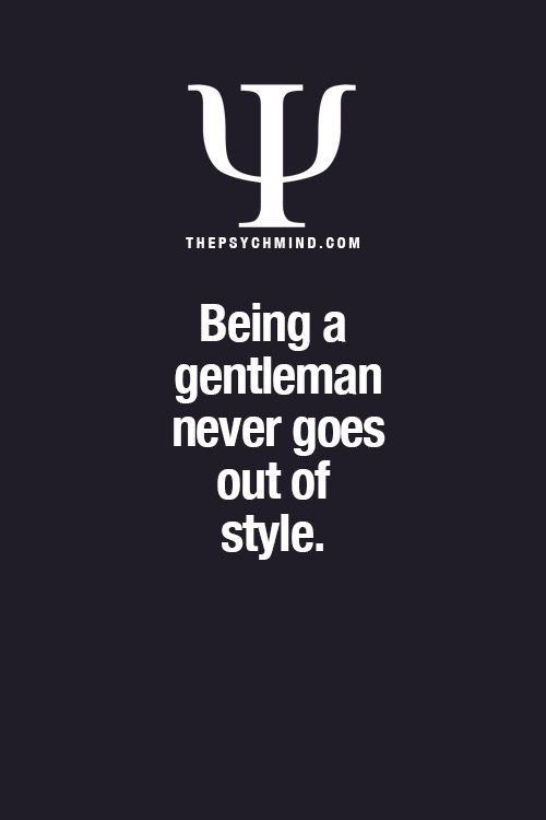 Dream man has to have: ¤ Good hair ¤ Sense of humour ¤ Nice friends ¤ Be a gentleman ¤ Sarcastic