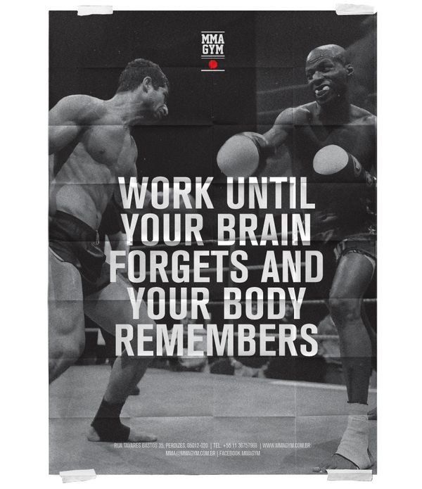 Work Until Your Brain Forgets and Your Body Remembers. | 9Round in Northville, MI is a 30 minute full body workout with no class times and a trainer with you every step of the way! Visit www.9round.com/fitness/Northville-Michigan or call (734) 420-4909 if you want to learn more!