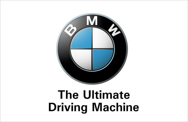 bmw marketing strategy essays