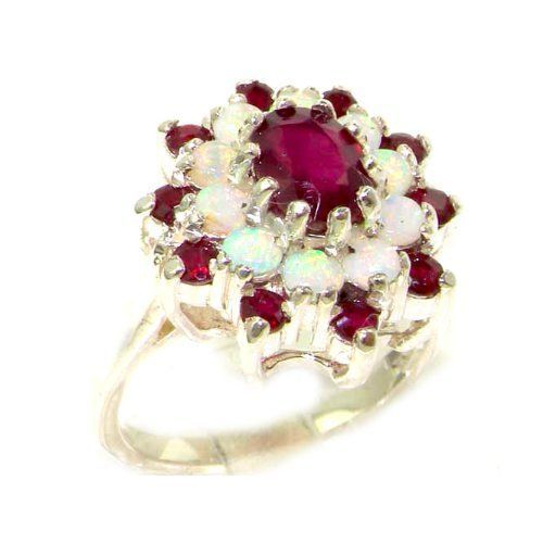 3945 best What Is Black Gold Jewelry images on Pinterest