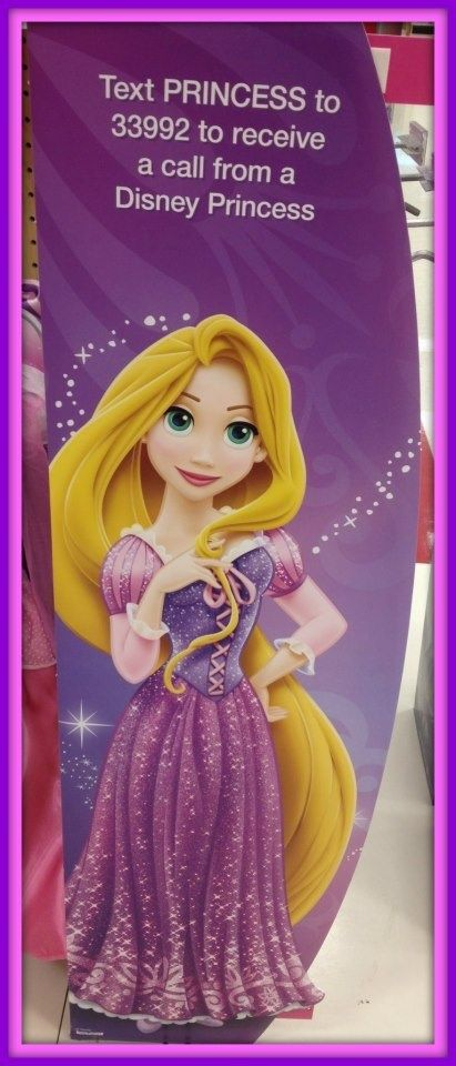 """The other pinners said this is for kids? Ha! You're never too old for Disney princesses! Update: I tried it and it said """"this program has ended""""... :("""
