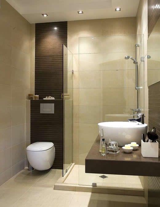 маленькая ванная комната дизайн Google Search дом