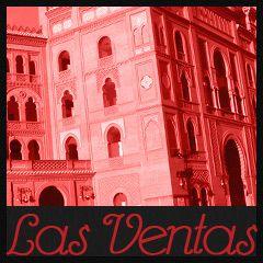 Especial de Las Ventas de San Isidro 2014 en Mundotoro.com