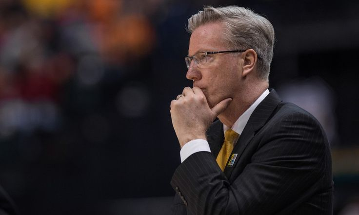 What Iowa needs from its 2017 recruiting class = Although last season was an inconsistent one for the Iowa Hawkeyes, the team still made another trip to the NCAA Tournament and put together another 20 win season. However, with so many.....