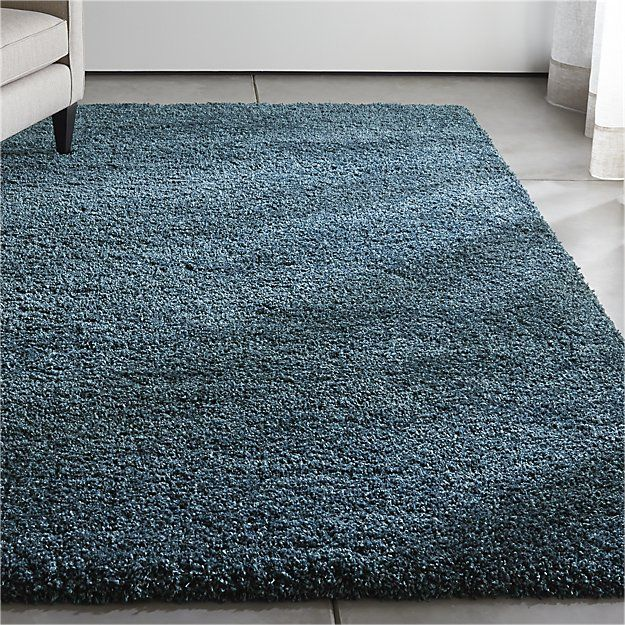 Diamond Basic Porcelain Blue Persian Style Wool Area Rug: 1000+ Ideas About Blue Rugs On Pinterest