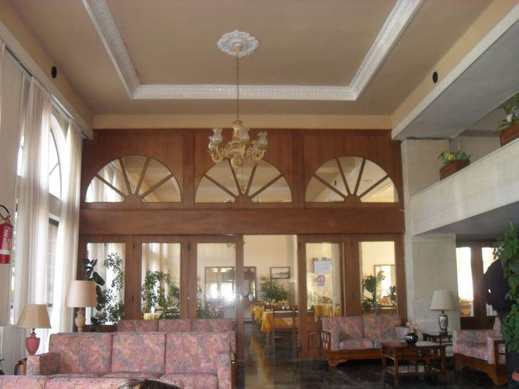 Castro Beach Hotel (Λήμνος, Ελλάδα) - Κριτικές - TripAdvisor