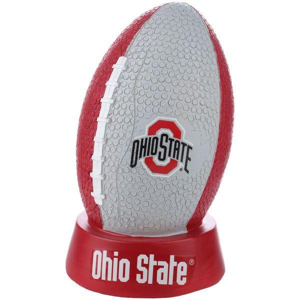 Ohio State Buckeyes Football Display Paperweight - $14.99