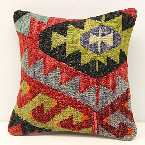 Ottoman Style pillow cover 12x12 inch (30x30 cm) Natural ... https://www.amazon.com/dp/B0781TGGZR/ref=cm_sw_r_pi_dp_x_YCulAb2YG94DE