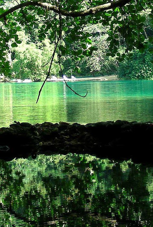 Jamaica  Photo by Emiel Martens