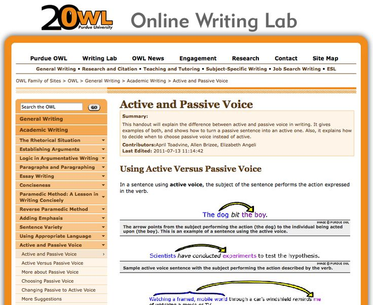 Writers wanted online laboratory