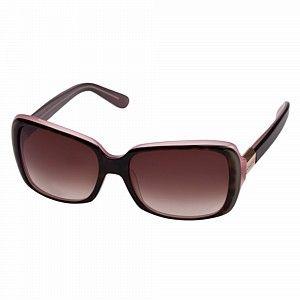 eden sunglasses | Oroton Mobile