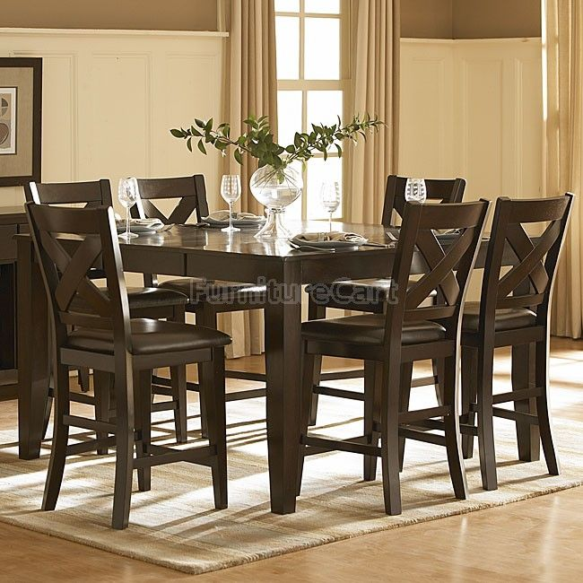 133 best Dining room images on Pinterest | Dining room sets, Dining ...