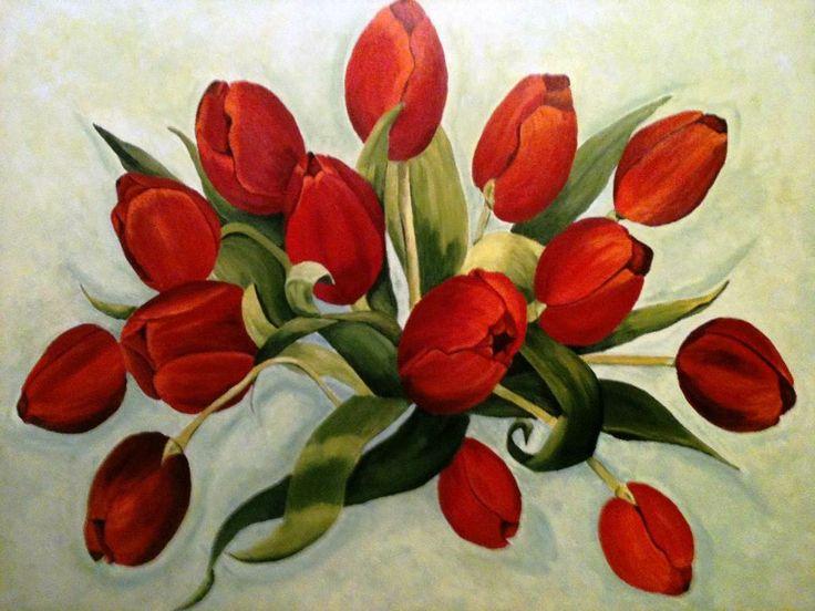 bouquet  rode tulpen.jpg