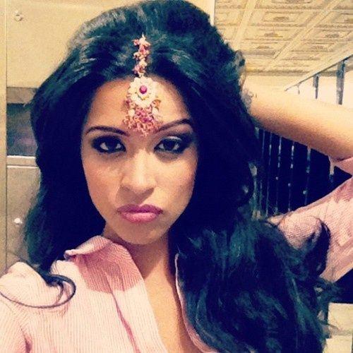 Lilly Singh, iiSuperwomanii beautiful | IIsuperwomanII ...