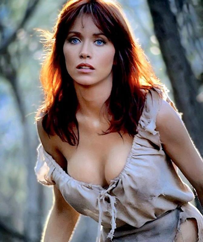64 Groovy Photos So Beautiful We Can T Look Away Women Actresses Celebrities