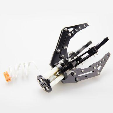 Strong Robot Gripper - Makeblock