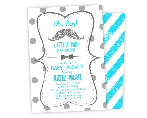 145 best images about baby shower invitations favors and supplies, Baby shower invitations