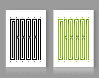"Check out new work on my @Behance portfolio: ""GREEEN DESIGN STUDIO"" http://be.net/gallery/31456625/GREEEN-DESIGN-STUDIO"