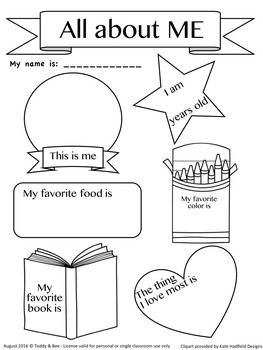 Literacy worksheets 2nd grade