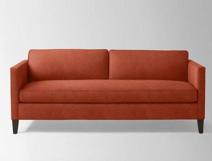 Busca imágenes de diseños de Salas estilo minimalista}: Sofa Rosen_SofaMatch.com. Encuentra las mejores fotos para inspirarte y y crear el hogar de tus sueños.