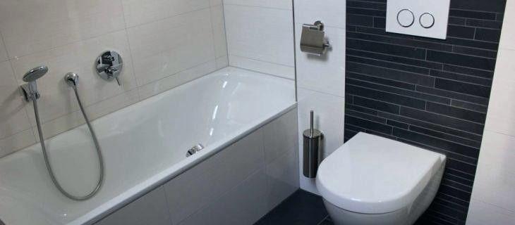 Badezimmer Fliesen Creme Badezimmer Fliesen Creme Badezimmer