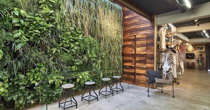 Les 25 Meilleures Id Es Concernant Construire Un Bar Sur Pinterest Barres Rustiques Et Bar