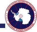 United States Antarctic Program Logo  http://www.usap.gov/jobsAndOpportunities/
