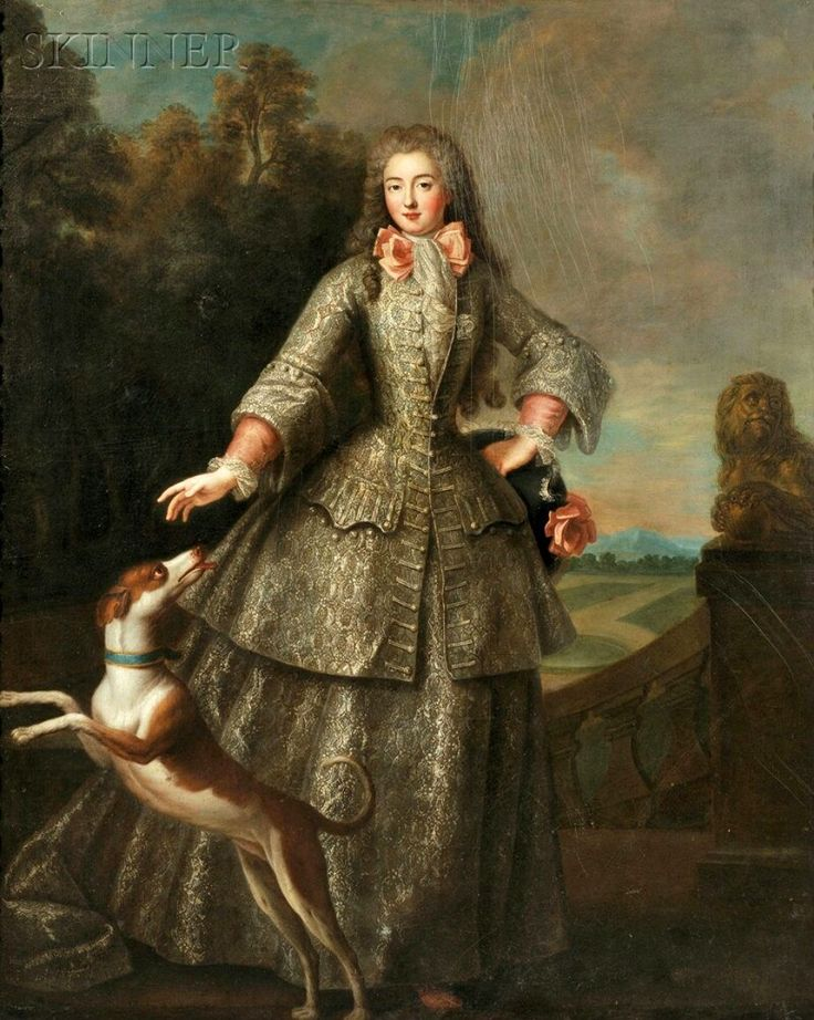 french womens names in the 18th century Common women's names from eighteenth-century england,  victorian names 18th-century women's names french arthurian names  eighteenth-century women's names.