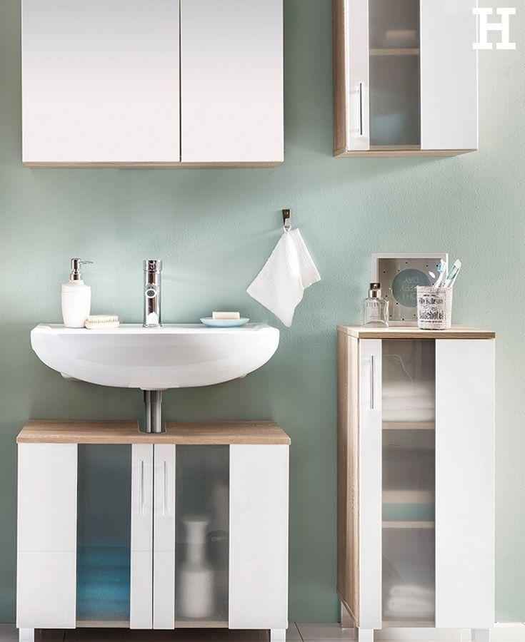 103 best Badezimmer \/\/ Einrichtung, Möbel, Dekoration images on - edle badezimmer nice ideas