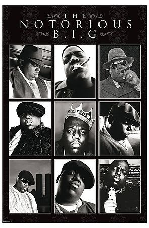 66 best images about big poppa on pinterest