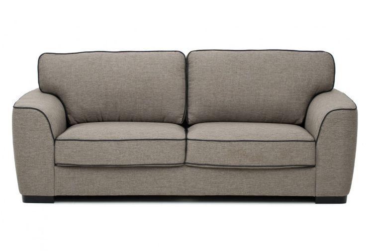 Country Sofa Pair | Super A-Mart