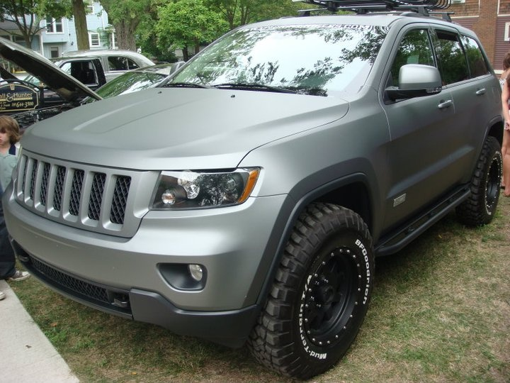 11 best jeep grand cherokee zj lifted images on pinterest jeep grand cherokee jeep truck and. Black Bedroom Furniture Sets. Home Design Ideas
