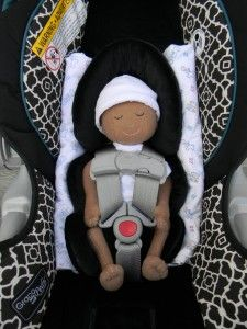 32 best Rear Facing Only Car Seat Reviews images on Pinterest | Car ...