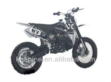 Mass Market Fashion Racing Motorbike