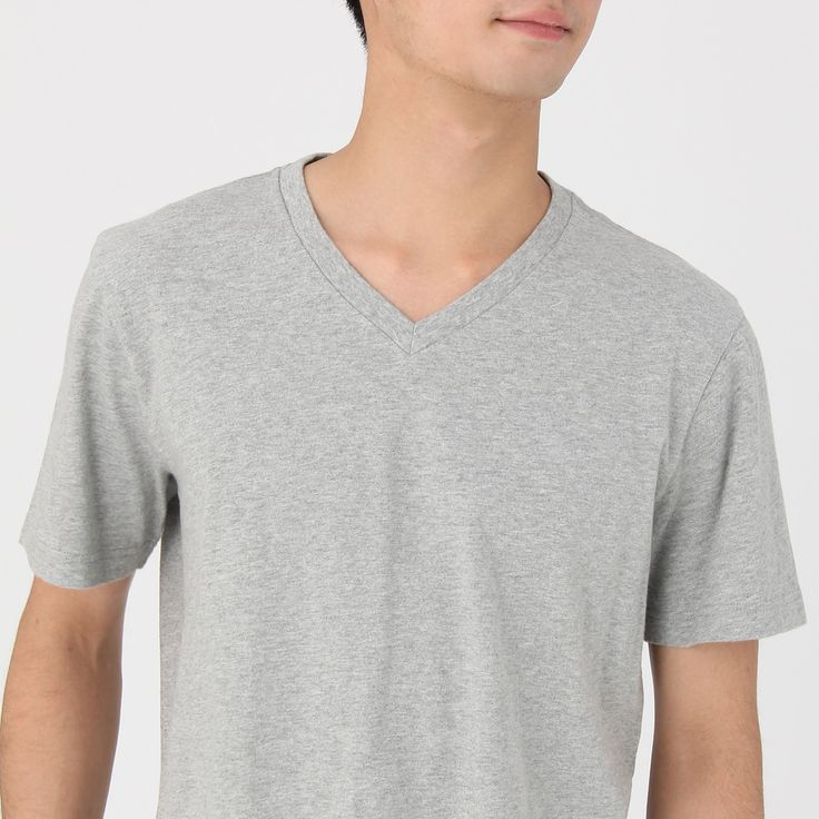 t shirt what is muji t shirt. Black Bedroom Furniture Sets. Home Design Ideas