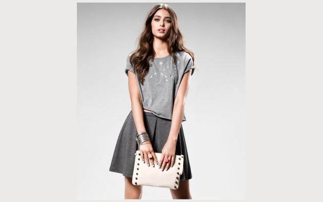 100 idées shopping pour un premier rendez-vous.    http://www.femina.ch/mode/shopping/100-idees-shopping-pour-un-premier-rendez-vous