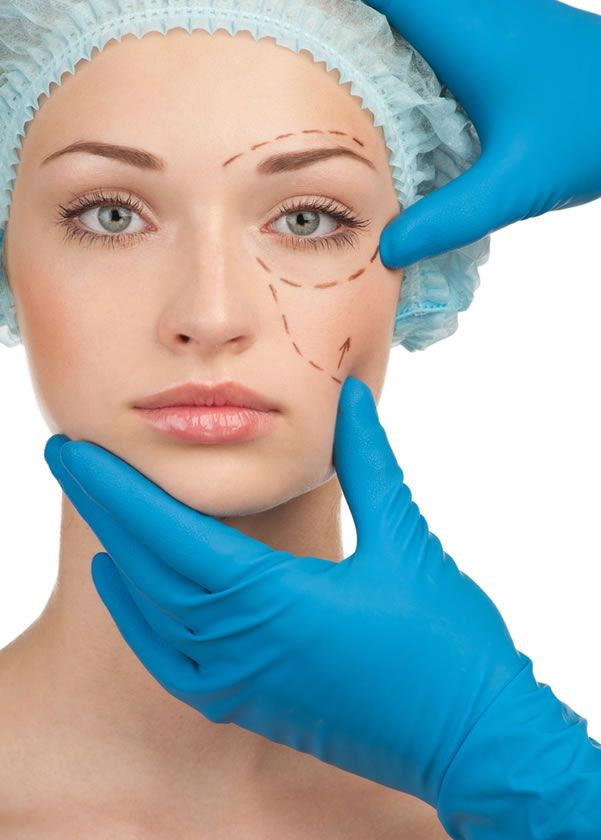 Best Way to Gaining A Good Knowledge About Cosmetic Eye Surgery