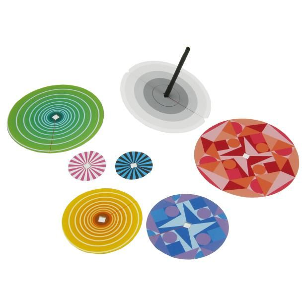 Japanese Toy Tops : Best makin stuff spin tops dreidels whirligigs