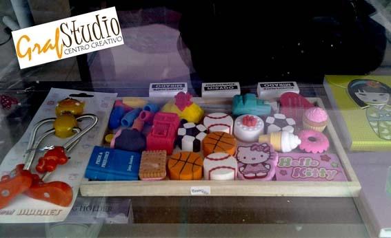 productos de grafstudio