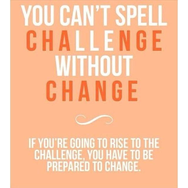 #neverskipamonday challenge groups rock                                                                                                                                                                                 More