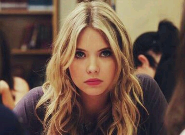 213 Best Ashley Benson Images On Pinterest Ashley Benson Photo