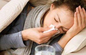 Hava sıcaklıklarının ani düşüşüyle, grip ve nezleye kapılabilirsiniz, aman dikkat!  gripGrip, influenza virüsü adı verilen bir virüs tarafında oluşur. Normal soğuk algınlığından farklıdır.