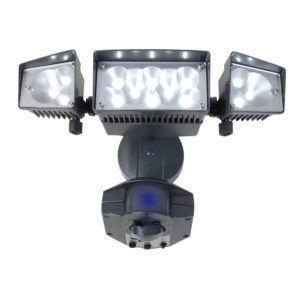 Best 25 led outdoor flood lights ideas on pinterest led best led outdoor flood light bulbs aloadofball Choice Image