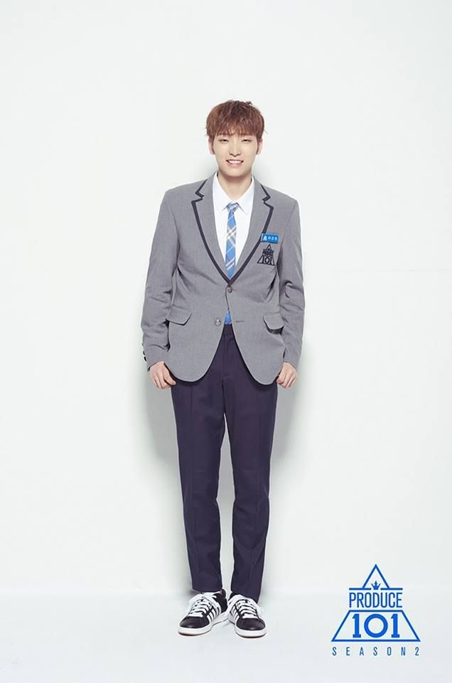 produce 101 s2 boys profile photos lee gunmin, produce 101 s2 boys profile photos, produce 101 season 2, produce 101 season 2 profile, produce 101 season 2 members, produce 101 season 2 lineup, produce 101 season 2 male, produce 101 season 2 pick me, produce 101 season 2 facts