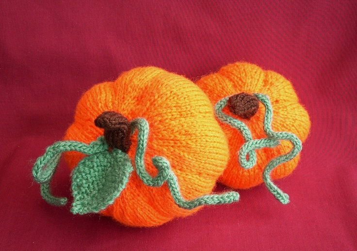 Free Halloween Knitting Patterns : 17 Best images about Knitting - Halloween on Pinterest Free pattern, Hallow...