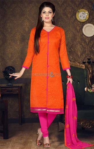 Captivating Orange Cotton Boutique Designed Punjabi Suit Embroidery  Click to Order:- http://www.designersandyou.com/new-arrivals/captivating-orange-cotton-boutique-designed-punjabi-suit-embroidery-6574  To View More Designs:- http://www.designersandyou.com/dresses/punjabi-suits   #DesignersAndYou #punjabisuits #punjabisuitsboutique #latestpunjabisuits #punjabisuitsdesign #punjabisuitsdesigns #designerpunjabisuits #punjabisuitsonline #punjabisuitspartywear #punjabisuit #punjabisuitdesign…